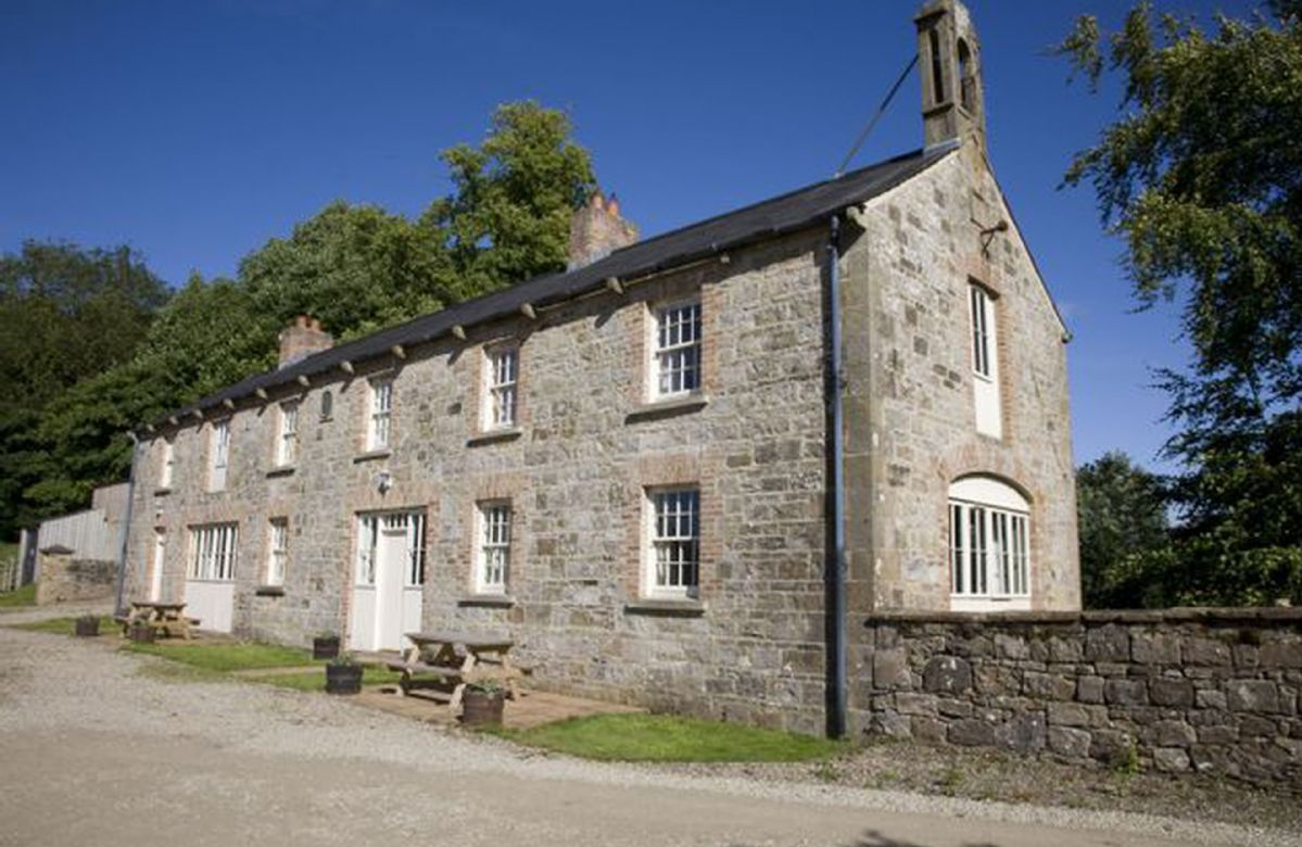 Click here for more about Coach House 2