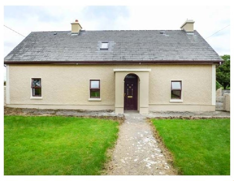 Click here for more about Camona Cottage