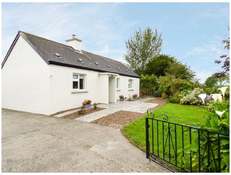 Click here for more about Kennedys Cottage