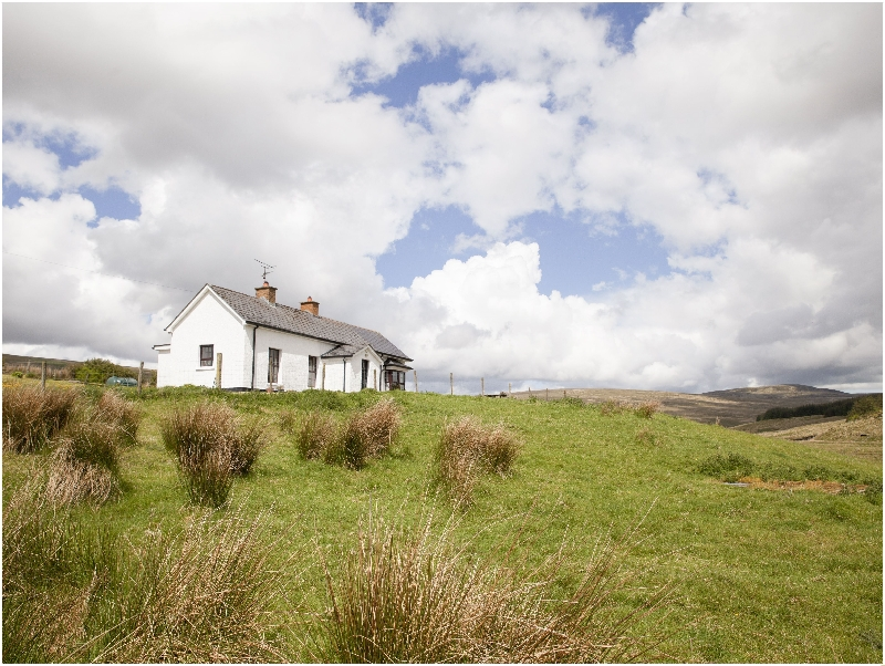 Click here for more about Shepherds' Retreat