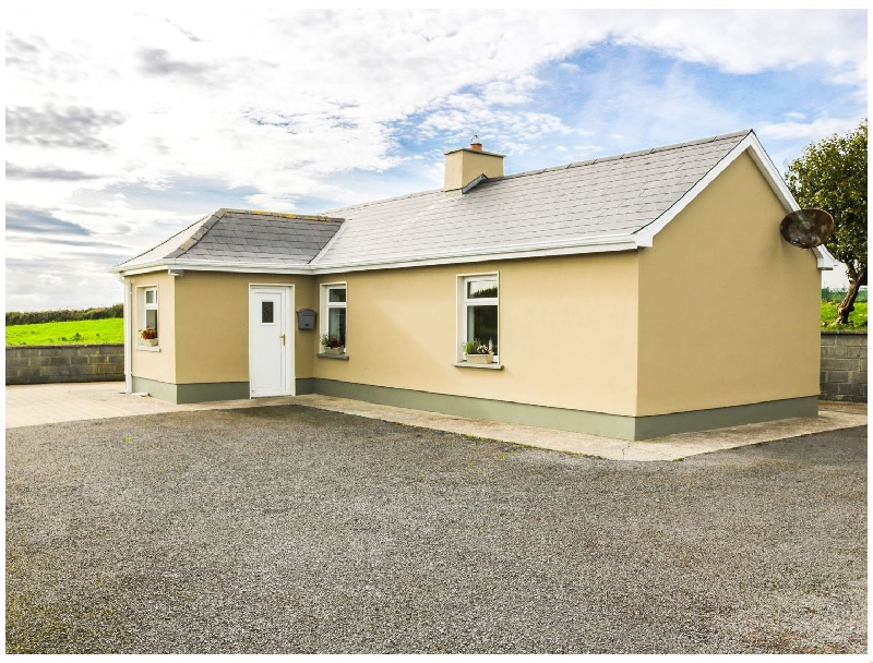 Click here for more about Stramore