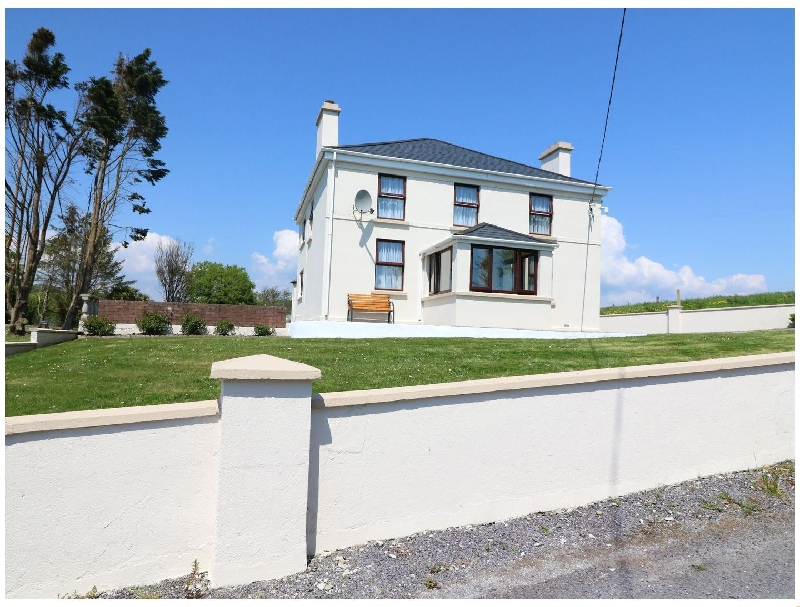 Click here for more about Ard Na Greine