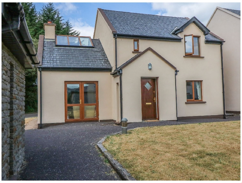 Click here for more about 13 Sneem Leisure Village