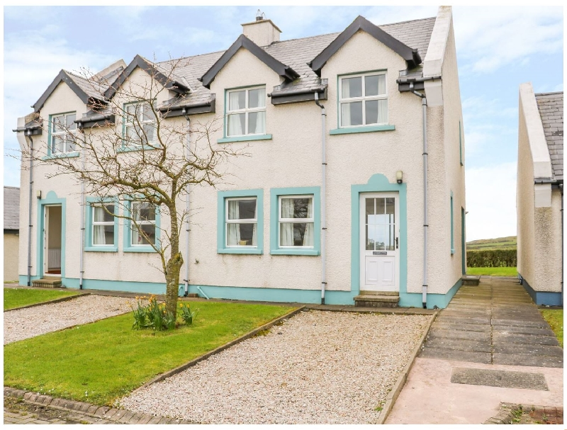 Click here for more about Skerries