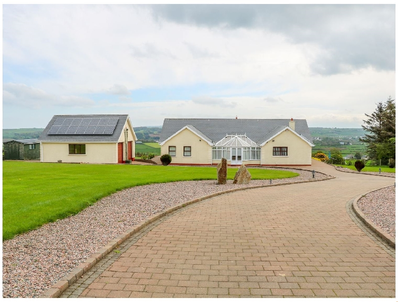 Click here for more about Causeway View
